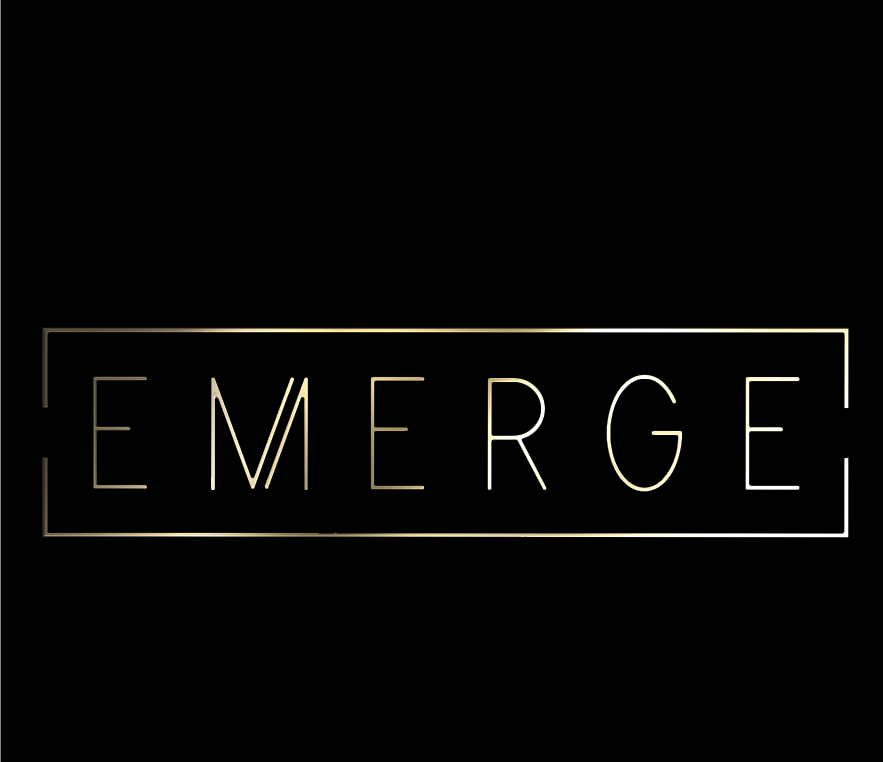 Emerge Architecture Competition
