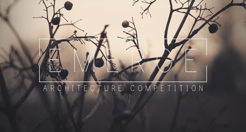 The Emerge Competition Zimbabwe